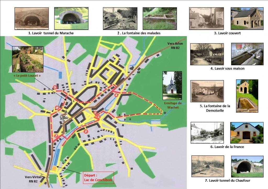 la-route-des-lavoir-carte-02-11