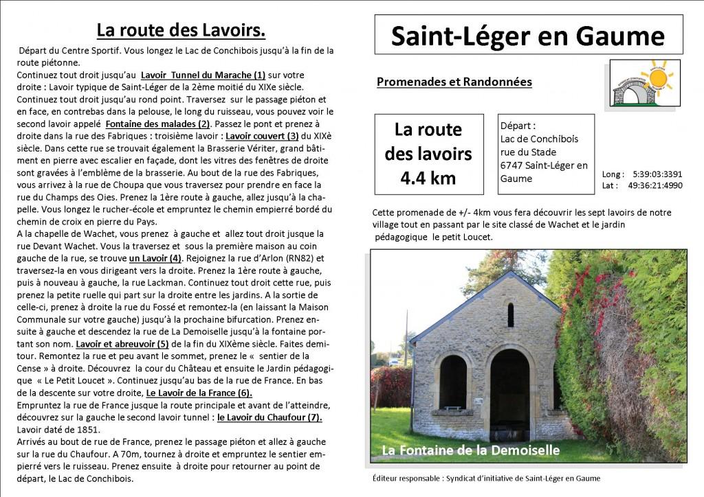 la-route-des-lavoir-texte-02-11