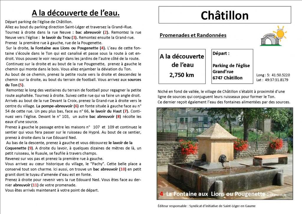 leau-chatillon-texte-02-11