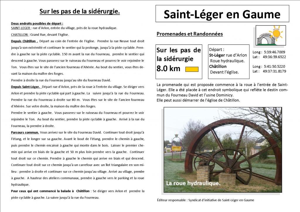 siderurgie-saint-leger-texte-01-11